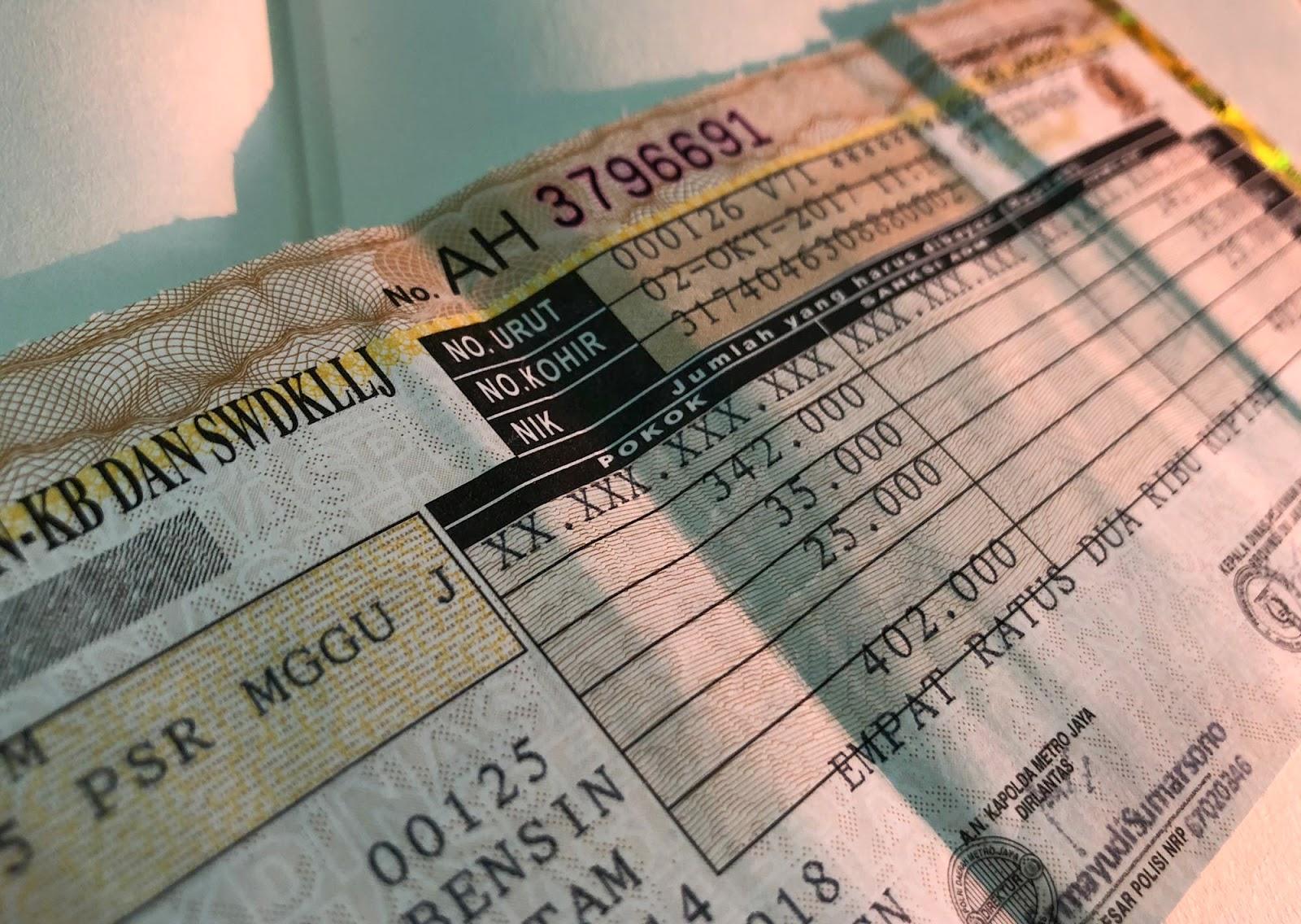 hindari-pajak-progresif-jual-kendaraan-dengan-balik-nama