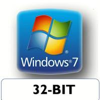 windows-7-ultimate-32-bit