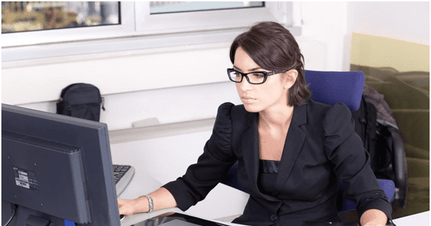 7 Important Things to Consider Before Hiring a Virtual Assistant