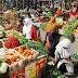 Pemkab Bekasi Ajukan Pasar Tarumajaya dan Kedung Gede dari Pasar SNI