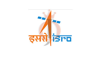 ISRO-VSSC Recruitment 2021