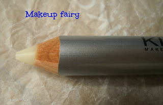 kiko_eyebrow_wax_pencil_review