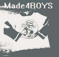 http://www.made4boys.blogspot.de/