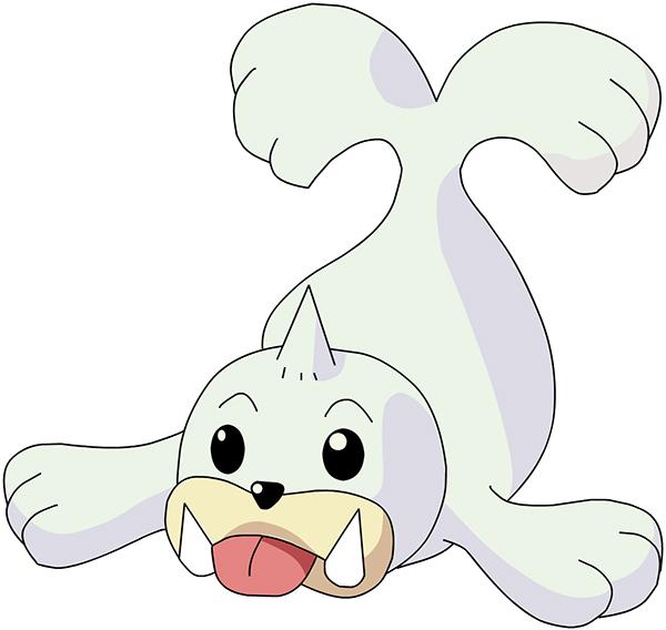 Seel – Tổng quan về Pokemon Seel