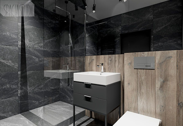 Indian Bathroom Design Ideas