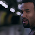 "Craig David Premieres ""Change My Love"" Video"