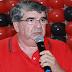 """""""Teremos candidatura própria em Guarabira"""", confirma Roberto Paulino"""