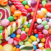 What If You Only Ate Candy? Watch Video