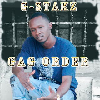 Independent Music Promotion - Independent Music Discovery and Downloads - Independent Music MP3s WAVs CDs Posters Merch Concert Tickets - g-stakz - gag order - album - hip hop