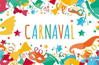 http://vnoticia.com.br/noticia/3529-prefeitura-de-sfi-divulga-programacao-do-carnaval-2019