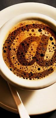جمل صور و خلفيات قهوة للهواتف الذكية اجمل صور و خلفيات قهوة للهواتف الذكية HD   coffee wallpaper اجمل خلفيات و صور قهوة للموبايل   HD صور و خلفيات القهوة للهواتف الذكية مجموعة من الخلفيات فنجان القهوة للموبايل
