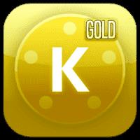 تحميل كين ماستر الذهبي