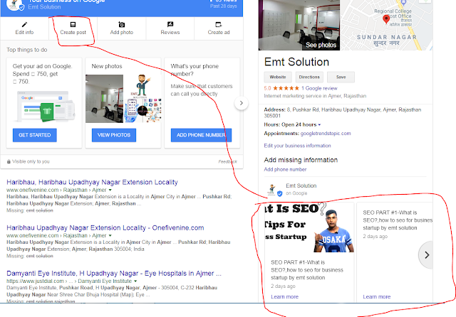 seo-tips-google-maps