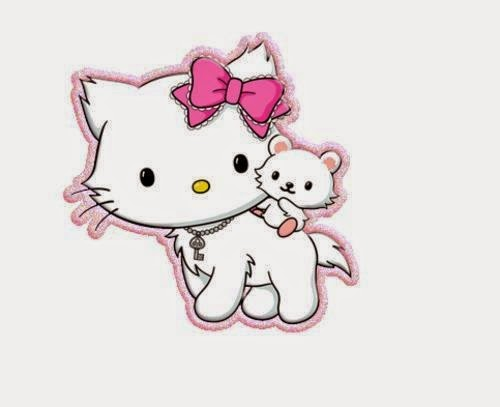 Hello Kitty Image Ideas Slim Image