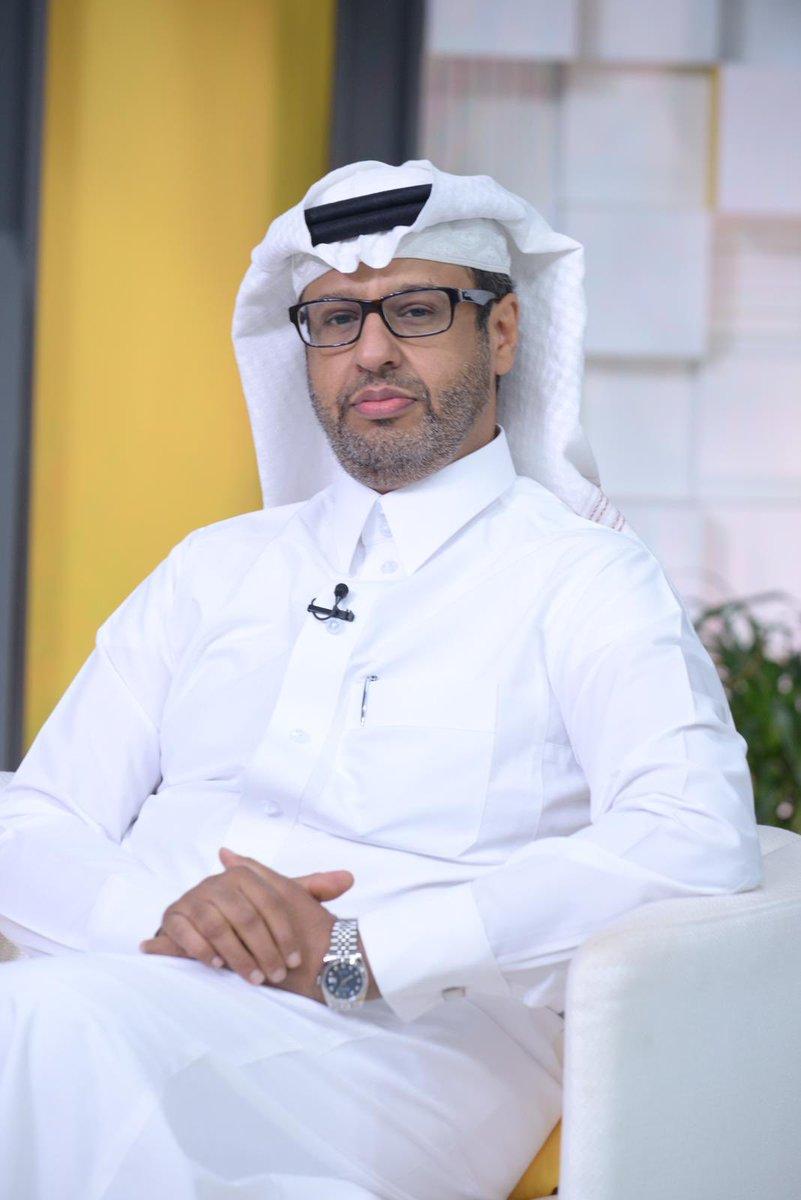 تحميل كتاب المرحلة الملكية خالد المنيف