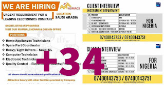 Gulf Employment Agencies Epaper Mar31
