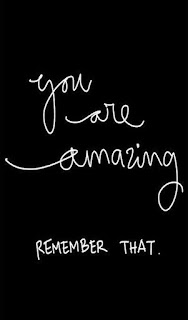 you are amazing remember that memes