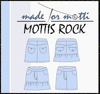 Mottis Rock