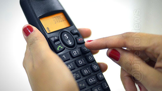 empresa telefonia condenada quebra sigilo telefonico