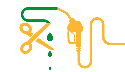How to Reduce Fuel Consumption
