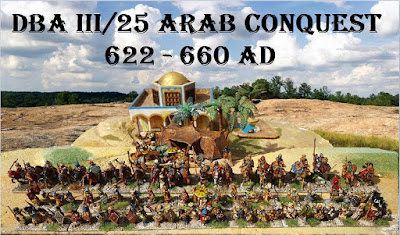 https://soawargamesteam.blogspot.com/2020/04/dba-special-iii25-arab-conquest-and-b.html