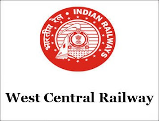 https://www.newgovtjobs.in.net/2020/03/west-central-railway-wcr-recruitment.html