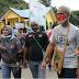 Ganjar Tawarkan Kerja Sama Desa di Jateng dan Papua