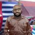 Soal Aksi MSN, Ini Kata Pengamat Papua