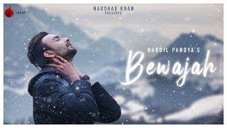 ISHQ FARZI - Jannat Zubair Rahmani Song English/Hindi lyrics idoltube –