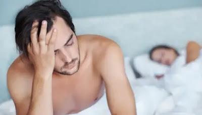 تمارين تقوي الانتصاب
