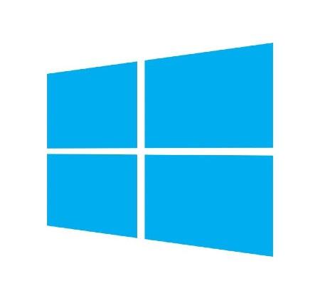 aplikasi toko mesin kasir windows