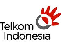 Lowongan Kerja Telkom Indonesia (Batas Akhir : 02 November 2019)