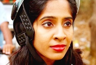 Kagitha Satham – New Tamil Short Film 2018