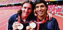 #JuegosOlímpicos