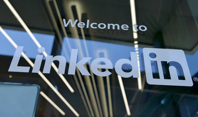 LinkedIn upgrades its job applicant matching systems