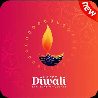 Diwali Video Status 2020