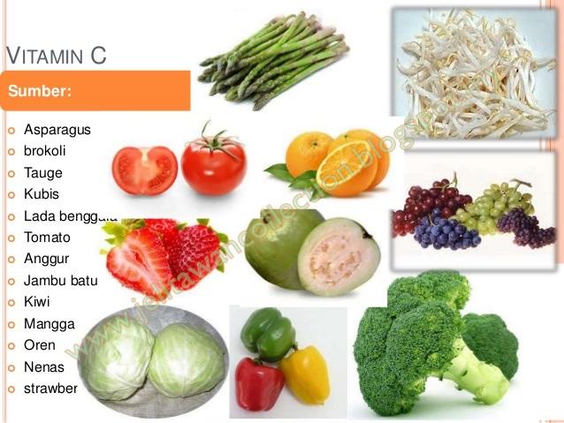 Diet jerawat, 7 Makanan yang Harus Dihindari Bagi Tipe Orang Banyak Jerawat