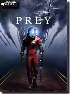 the prey game download for pc