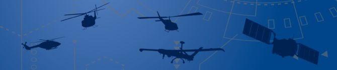 Zetwerk Forays Into Aerospace, Defence Sectors