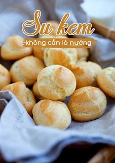 cach-lam-banh-su-kem-khong-can-lo-nuong-bep-banh-1