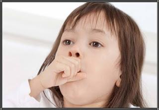 6 Merk Obat Batuk Untuk Anak Yang Bagus di Apotik