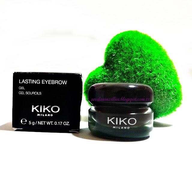 kiko-lasting-eyebrow-gel-06-rengi-kas-jeli
