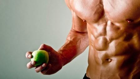 Nutrisi atau Suplemen Pembakar Lemak
