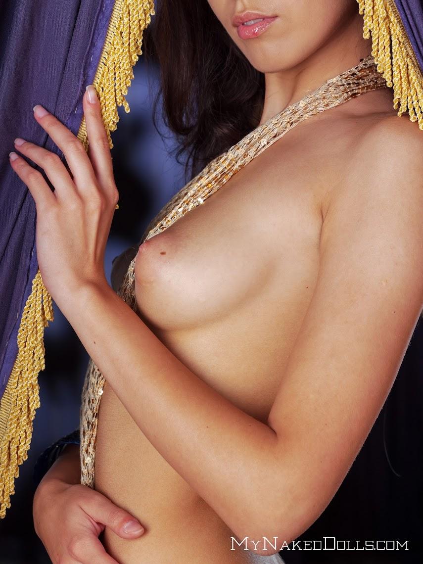 1487826595_luscious-lips_delia_cover-h [MyNakedDolls] Delia - Luscious Lips