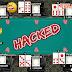 Hack Permainan AduQ