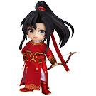Nendoroid Wei Wuxian Qishan Night-Hunt Ver. Dolls Item