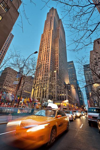 Photo from wwwthousandwondersnet