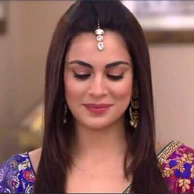 Shraddha Arya Wiki Biography,Pics,Age, Wallpaper,Profile,Tv Serial,Indian Hottie