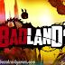 Badland 2 Mod Apk 1.0.0.1062