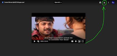 .রিফিউজি. ফুল মুভি । .Refugee. Full Hd Movie Watch